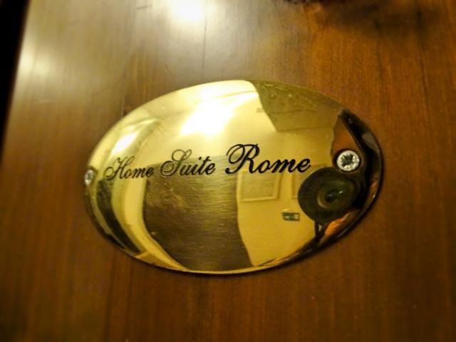 Rome 11_Fotor