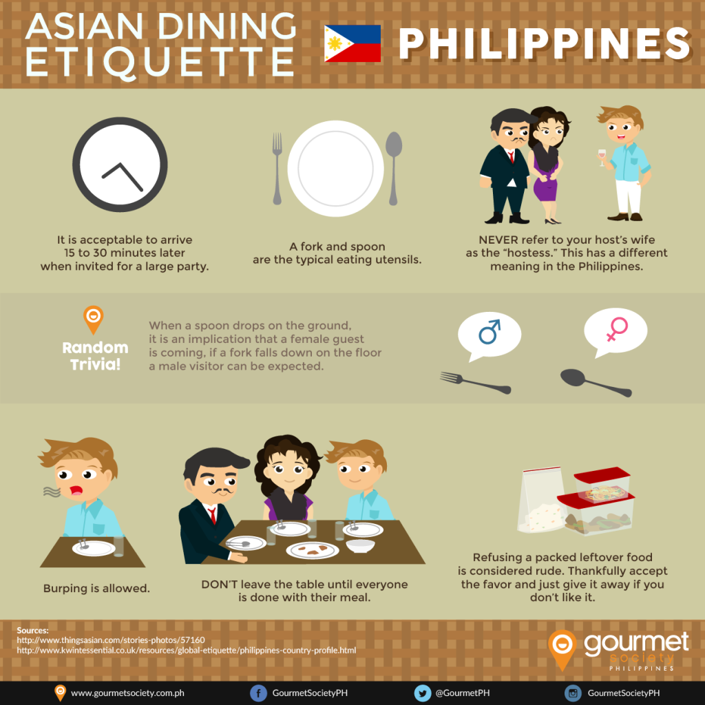 Filipino-Dining-Etiquette