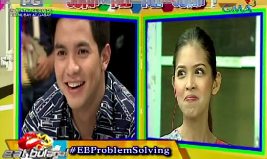 Yaya-Dub-Alden-Richards-smile-EB