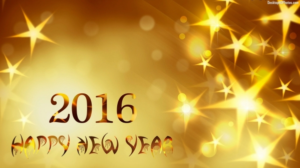 Happy-New-Year-2016-Images-4_Fotor