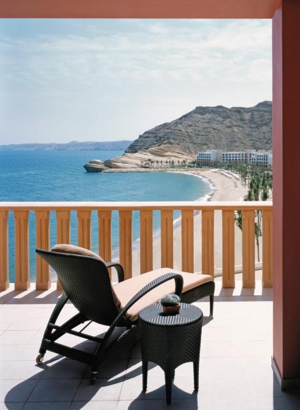 shangri-la-oman-al-husn-speciality-suite-terrace