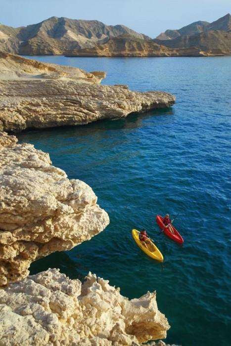 shangri-la-resort-and-spa-kayak-sports
