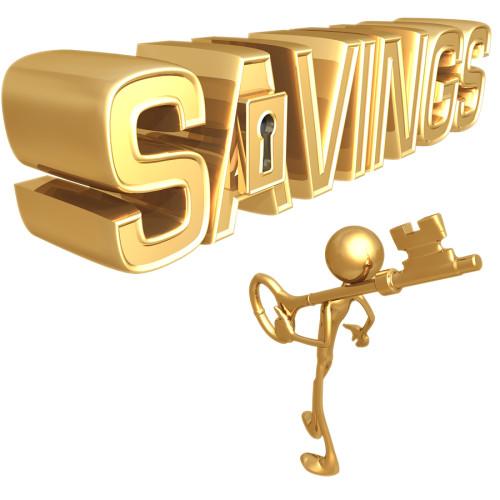 savings-500x500