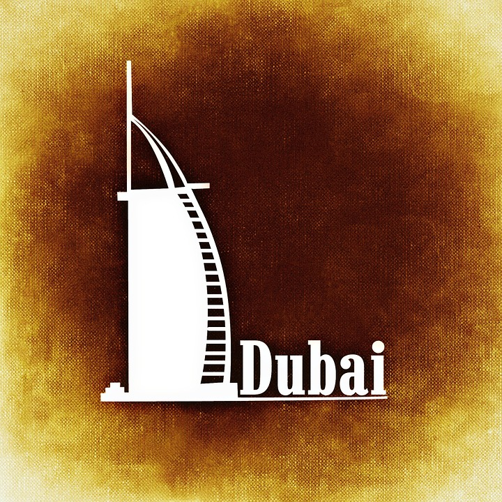 Is it easy to find job in Dubai?