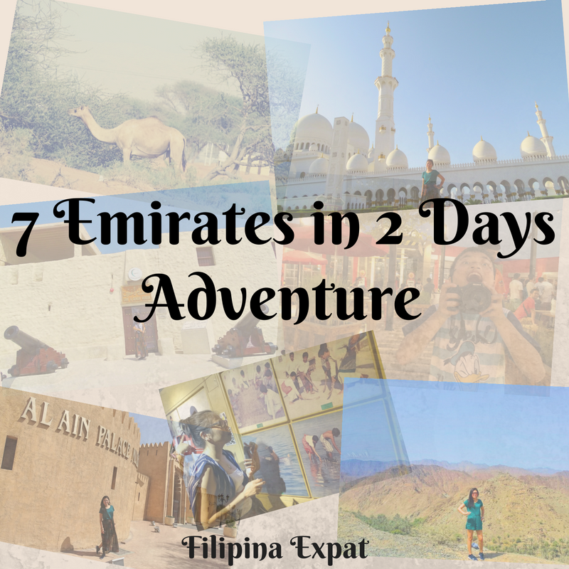 7-emirates-3